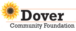 Dover Community Foundation